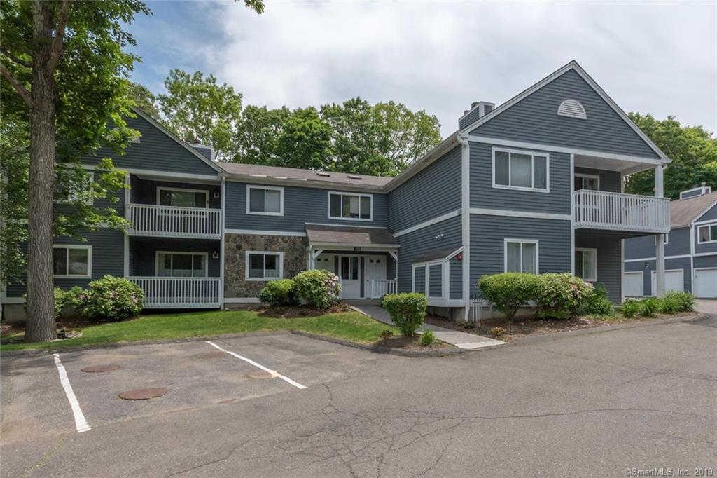 301 Fairmount Drive #e, Monroe, CT 06468 now has a new price of $199,900!