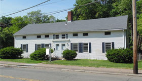 218-220 West Main, Vernon, CT 06066