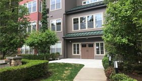 100 Richards Avenue #312, Norwalk, CT 06854