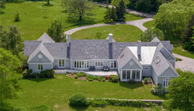 20 Smiths Neck Road, Old Lyme, CT 06371