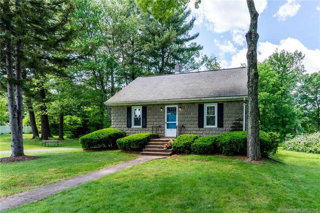 11 Peggy Lane, Farmington, CT 06032 now has a new price of $219,900!