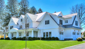 66 Turkey Hill South, Westport, CT 06880