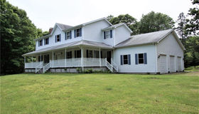 4 Cedar Hollow Drive, Old Lyme, CT 06371