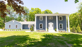 35 Cayer Circle, Shelton, CT 06484