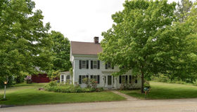 127 Mansion House Road, Southbury, CT 06488