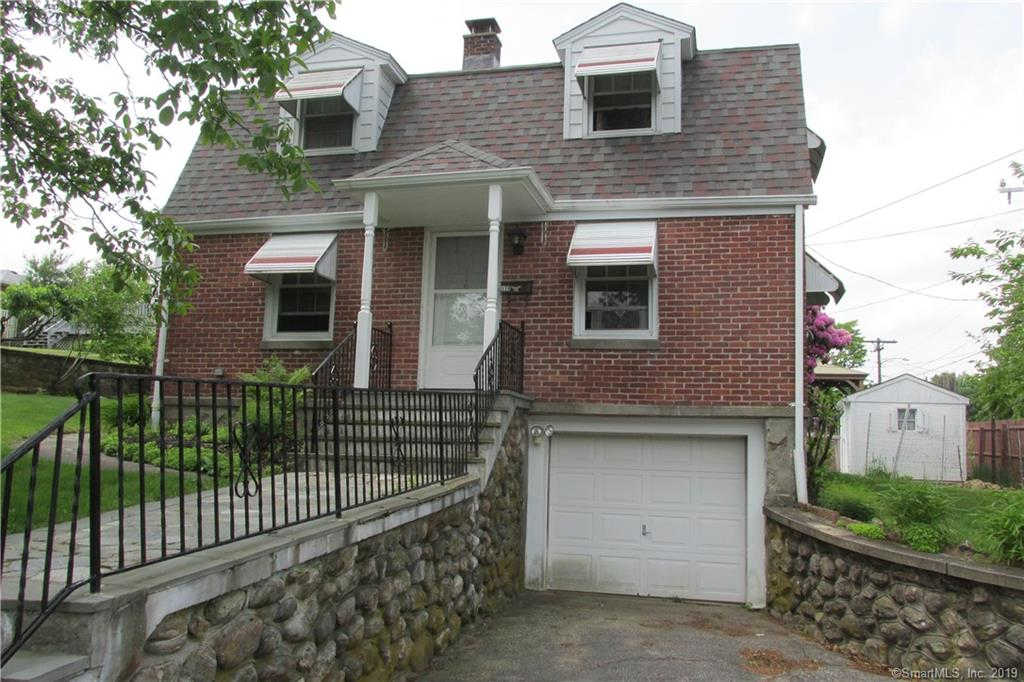 Video Tour  - 119 Pullen Avenue, Watertown, CT 06779