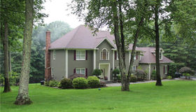 575 Patriot Road, Southbury, CT 06488
