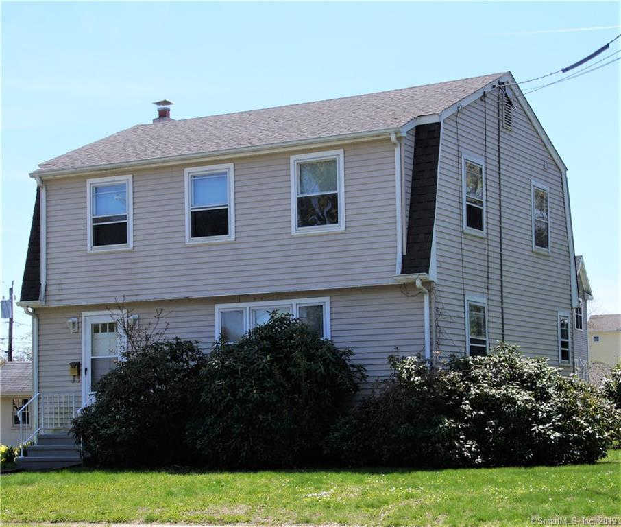 SOLD!! - 523 Main Street, Old Saybrook, CT 06475