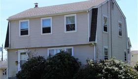 523 Main Street, Old Saybrook, CT 06475