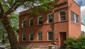 191 Saint John Street #1a, New Haven, CT 06511