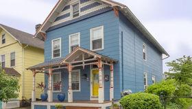 70 Perkins Street #1, New Haven, CT 06513