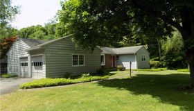 76 South Kent Road, New Milford, CT 06755