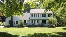 133 Riverview Drive, Guilford, CT 06437