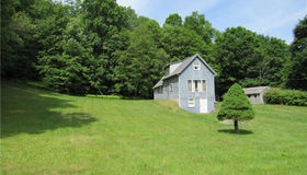 50 Town Hill Road, Plymouth, CT 06786