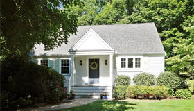 10 Santa Lane, New Milford, CT 06776