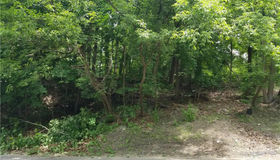 Lot 0 Johnson Street, Naugatuck, CT 06770