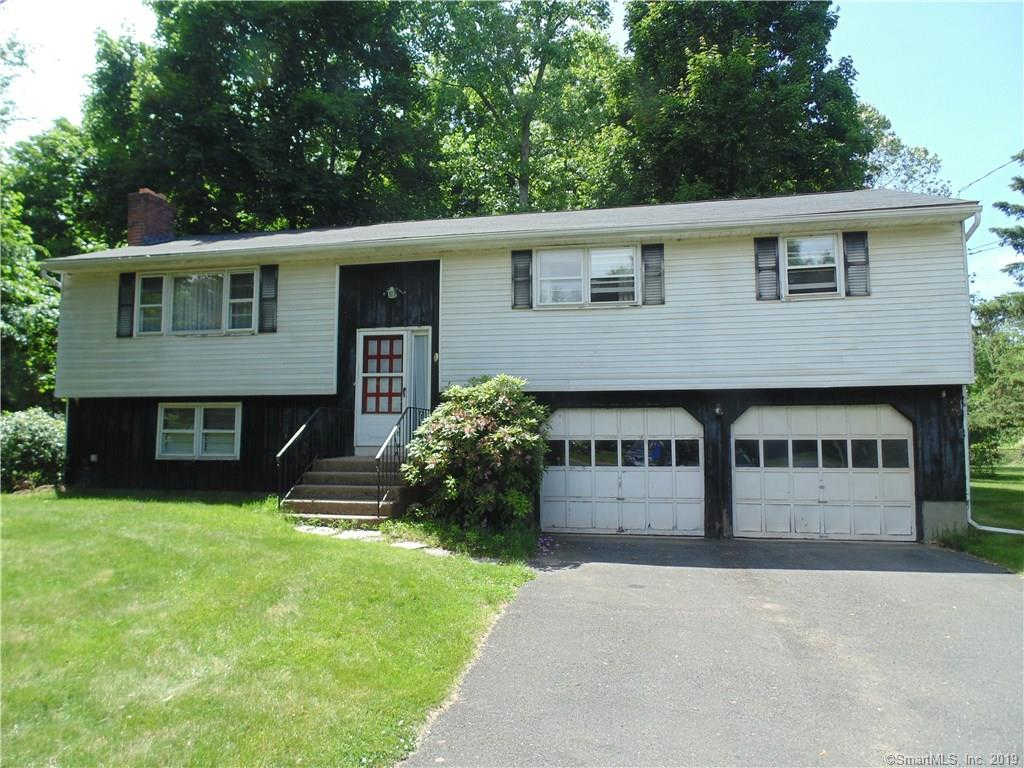 Another Property Sold - 1095 Palisado Avenue, Windsor, CT 06095