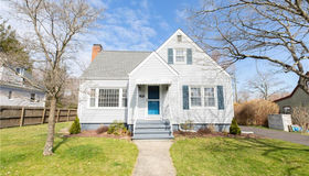 180 Candlewood Road, Fairfield, CT 06825