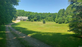 267 Old Salem Road, Bozrah, CT 06334