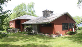 677 Route 32, Franklin, CT 06254