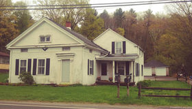 33-A High Street, North Canaan, CT 06018