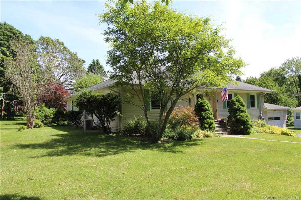 Another Property Sold - 225 Soundview Avenue, Shelton, CT 06484