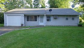 78 Prospect Hill Drive, East Windsor, CT 06088