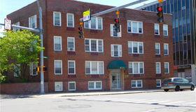 833 Summer Street #a, Stamford, CT 06901