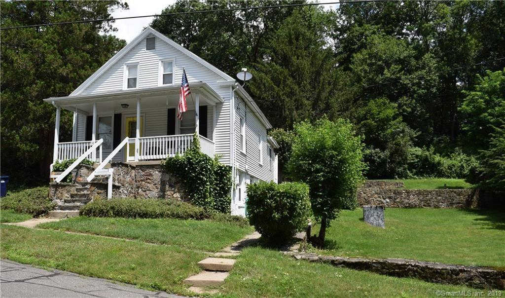 Another Property Rented - 38 Warner Avenue, Watertown, CT 06779