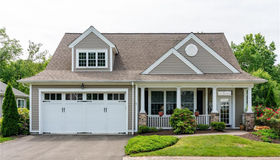 2 Lakeview Rise #2, Beacon Falls, CT 06403