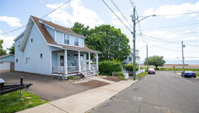 13 Laurel Place, West Haven, CT 06516