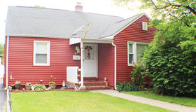 14 Maple Street, Plainville, CT 06062