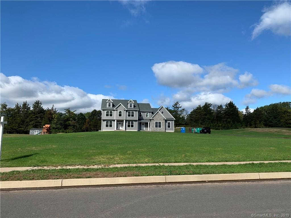 Video Tour  - 15 Farmers Court, Cheshire, CT 06410