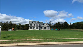 15 Farmers Court, Cheshire, CT 06410