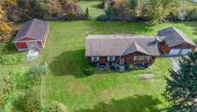 17 Bowers Hill Road, Oxford, CT 06478
