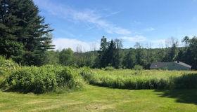 145 Hickory Hill Road, Thomaston, CT 06787
