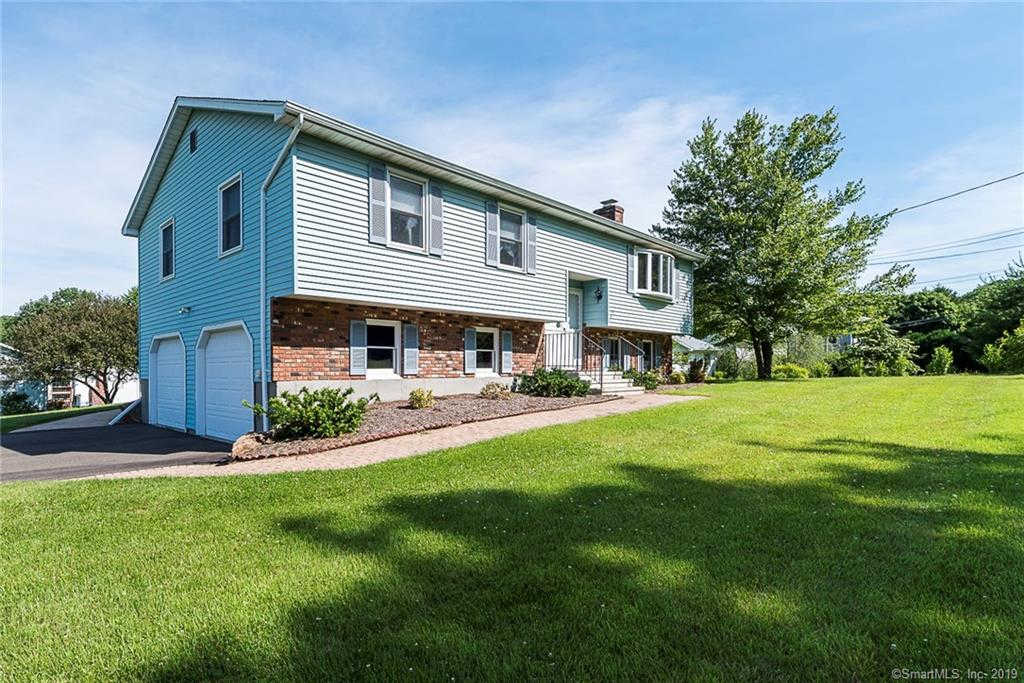 Another Property Sold - 149 Alps Road, Branford, CT 06405