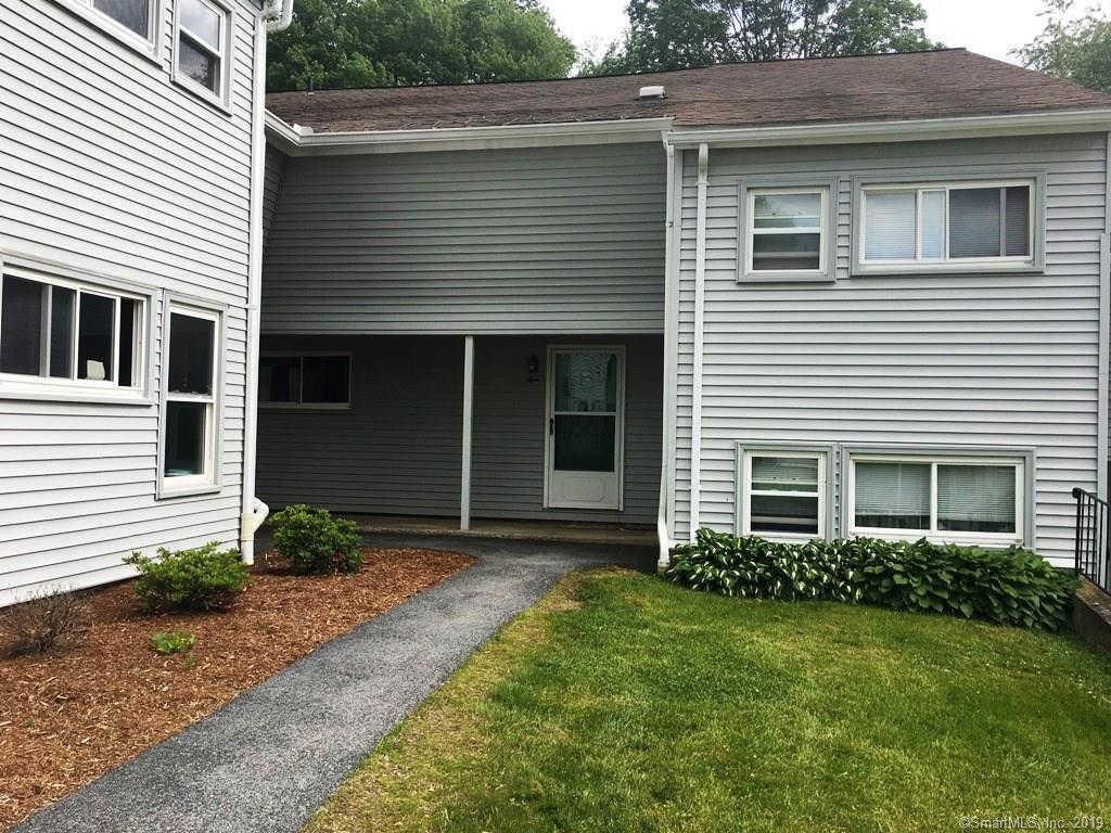 Another Property Sold - 9 East Farms Road #B, Torrington, CT 06790