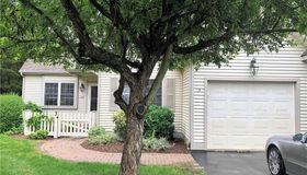 3 Pear Tree Lane #3, East Lyme, CT 06357