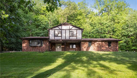 1 Laurel Ridge, New Milford, CT 06776