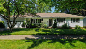 40 Byron Place, New Haven, CT 06515