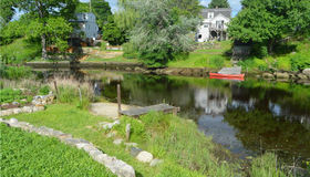 182-183 Oswegatchie Road, Waterford, CT 06385