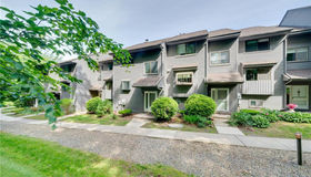 272 Conestoga Way #272, Glastonbury, CT 06033