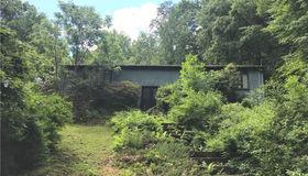 568 Chestnut Tree Hill Road, Southbury, CT 06488