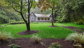 17 Beach Drive, New Milford, CT 06776