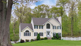 19 Misty Vale Road, Newtown, CT 06482