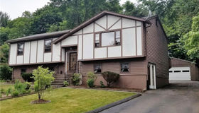 68 Sheffield Lane, Naugatuck, CT 06770