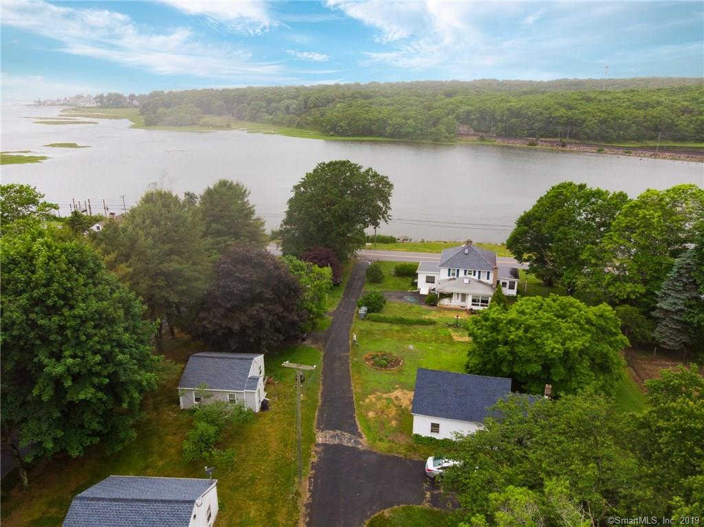 74-76 Old Black Point Road, East Lyme, CT 06357 has an Open House on  Sunday, August 11, 2019 1:00 PM to 3:00 PM
