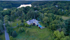 18 English Drive, Wilton, CT 06897