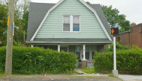 260 Meriden Road, Waterbury, CT 06705